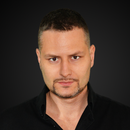 Petar Amerov