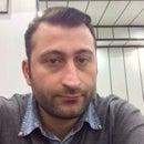 Ilker Sahin