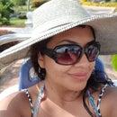 Mariana GV