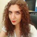 Esra Akdemir