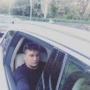 Ahmet Duzgit