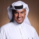 Mohammed Al-muhanadi