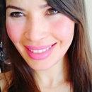 Mayrane Luz