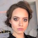 Stacy Tumanova
