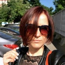 Olga Bulahova