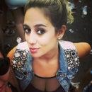 MiCky Soñez