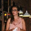 Vanessa Falcochio Rivera