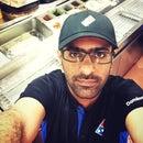 Ibrahem Alsuhaibani
