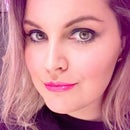 Sanja Kulic