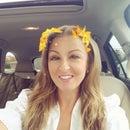 Christy McGrath