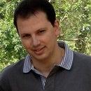 Walid Karam