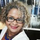 Danielly Gomes