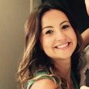 Pamella Machado