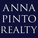 Anna Pinto Realty
