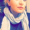 Fatima Al Hashimi