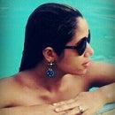 Polly Moura Ribeiro