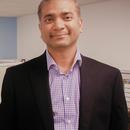 Sam S. Jain