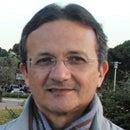 Claudio Reginaldo