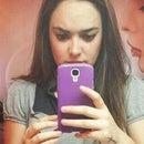 Rossana Prieto Wisbrun