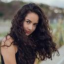 Samara Perez