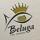 Beluga Fish Gourmet Ataşehir
