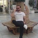 Ercan Özçelik