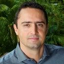 Vitor Coutinho @namesadopai