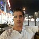 ibrahim Bodur