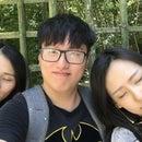 Jeremy Tan Lih Woei
