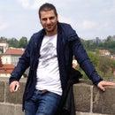 Mazen Alkhador