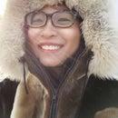 Kaiying Zhou