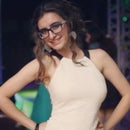 Farida Musayeva