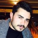 Hasan Ulu
