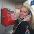 Inessa Pavlenko
