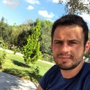 Mustafa Ayan