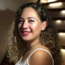 Neyla Ayca