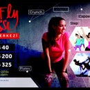 NeoFly Fitness GyM