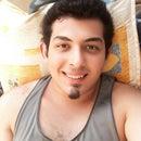 Sercan Arslan