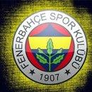 Ercan Şengül