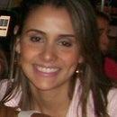 Alexandra Fiuza