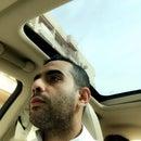 Khaled Aljasser