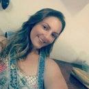 Daphne Camile Martins