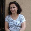 Saniye Meheroğlu