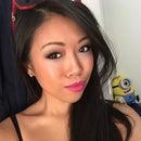 Ivana Li