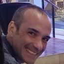 Antonio Carlos Sobrinho