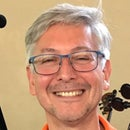John Koen