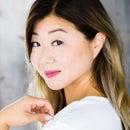 Kat Kim