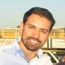 Manuel Ayeüg