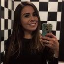 Tatiana AguiLar C