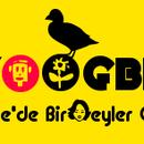 Yoogbe Com
